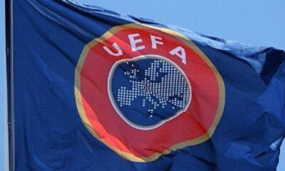 «Η UEFA αποφασίζει την κατάργηση του εκτός έδρας γκολ»