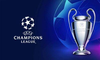Η UEFA κατακύρωσε υπέρ της Λίνφιλντ το παιχνίδι με τη Ντρίτα