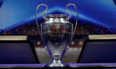 Πλάνο UEFA για μονούς αγώνες σε μία πόλη