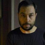 Άκης Σακισλόγλου