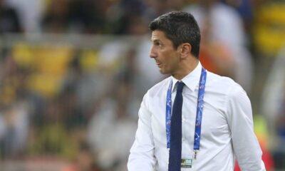 «Η ΑΕΚ θέλει τον Λουτσέσκου»