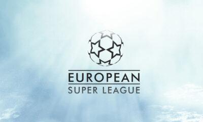 "H UEFA ""τελειώνει"" όσους θέλουν κλειστή ευρωπαϊκή λίγκα"