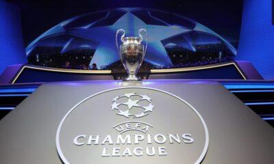 Final-4 στο Champions League θέλει η UEFA