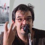 Γιάννης Ανδρουλιδάκης