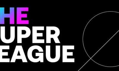 European Super League: Ξεκίνησε η διχόνοια! Έρχονται αποχωρήσεις και ρήξεις!