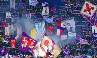 Οι οπαδοί της Φιορεντίνα ζήτησαν απ' την ομάδα να χάσει απ' τη Νάπολι!