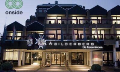 Ο ΠΑΟΚ επιστρέφει στο Apeldoorn