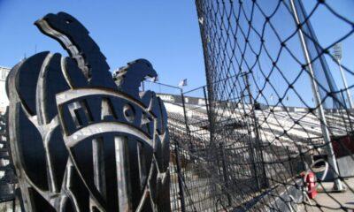 Έρευνα PAOK24: Η νέα Τούμπα ως εμβληματικό τοπόσημο!
