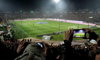 Έρευνα PAOK24 για νέα Τούμπα: Η αύξηση των εισιτηρίων