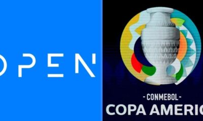 Copa America: Ώρα Λατινικής Αμερικής, ώρα… ΟPΕΝ (vid)