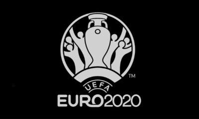 Euro: «Γεύση» από την τελετή έναρξης! (vid)