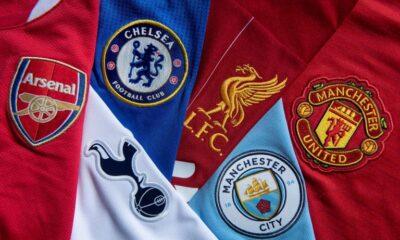 Premier League: «Καμπάνα» και… απειλές στους «επαναστάτες»!