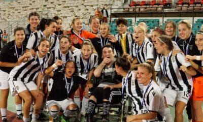 Champions League: Στη Θεσσαλονίκη ο όμιλος του ΠΑΟΚ