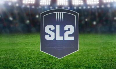 Για 26/9 η σέντρα στην Super League 2