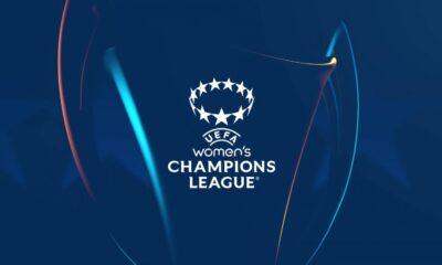 Τα εισιτήρια των αγώνων για το UEFA Womens Champions League