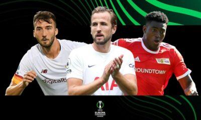 Η αναφορά της UEFA στο Λίνκολν – ΠΑΟΚ