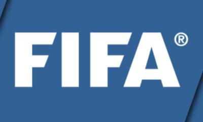 Αλλαγές στην κατάταξη της FIFA