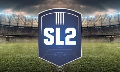 """Μπαίνει… """"κόφτης"""" στον στοιχηματισμό στην Super League 2"""
